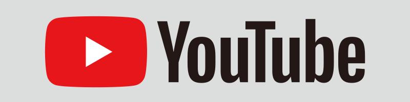 公式YouTubeリンクボタン